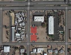 Photo of 6706 E Alder Avenue, Lot -, Mesa, AZ 85206 (MLS # 5794091)