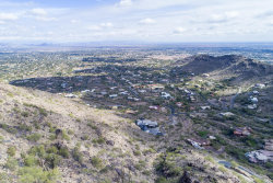 Photo of 5744 E Cheney Drive, Lot 17, Paradise Valley, AZ 85253 (MLS # 5794145)
