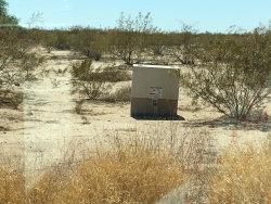 Photo of 74xx D4 N Bel Air Road, Lot D-4, Casa Grande, AZ 85194 (MLS # 5794439)