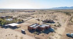 Photo of 23219 W Rancho Laredo Drive, Lot -, Wittmann, AZ 85361 (MLS # 5794475)