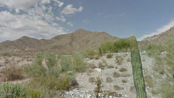 Photo of 21393 W Mountain Cove Place, Lot 105, Buckeye, AZ 85396 (MLS # 5794488)