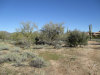 Photo of 35050 N 53rd Place, Lot 13, Cave Creek, AZ 85331 (MLS # 5794686)