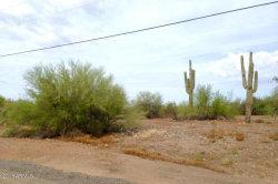 Photo of 36502 N 26th Street, Lot -, Cave Creek, AZ 85331 (MLS # 5794723)