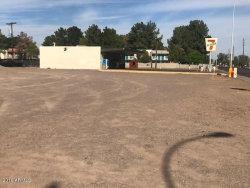 Photo of 1006 S Mcclintock Drive, Lot 2, Tempe, AZ 85281 (MLS # 5794994)