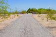Photo of 00 N Overfield Road, Lot -, Casa Grande, AZ 85194 (MLS # 5795119)