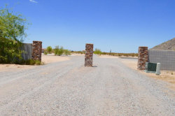 Photo of 000 N Overfield Road, Lot -, Casa Grande, AZ 85194 (MLS # 5795151)