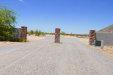 Photo of 000 N Overfield Road, Lot -, Casa Grande, AZ 85194 (MLS # 5795151)