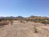 Photo of 16801 E Dixellita Drive, Lot 1, Scottsdale, AZ 85262 (MLS # 5795845)