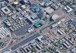 Photo of 411 W 5th Street, Lot 3, 4, 5, Tempe, AZ 85281 (MLS # 5796301)