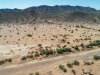 Photo of 8768 S Lamb Road, Lot 18, Casa Grande, AZ 85193 (MLS # 5796444)