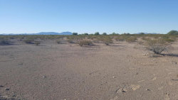Photo of 402 S Hwy 85 --, Lot 009C, Gila Bend, AZ 85337 (MLS # 5796512)