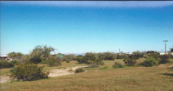 Photo of 0 Vacant Lot, Stout Road, Lot -, Gila Bend, AZ 85337 (MLS # 5798329)