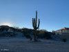 Photo of 0 N Sandridge Drive, Lot 26, Queen Creek, AZ 85142 (MLS # 5798350)