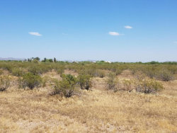 Photo of 0 Myers --, Lot 5, Wittmann, AZ 85361 (MLS # 5800983)