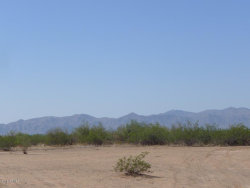 Photo of 243XX W Lone Mountain Road, Lot -, Wittmann, AZ 85361 (MLS # 5802194)