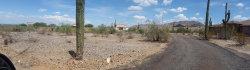 Photo of - S 132nd Avenue, Lot 4, Goodyear, AZ 85338 (MLS # 5802457)