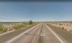 Photo of 30204 N Crozier Road, Lot T, Wittmann, AZ 85361 (MLS # 5802945)