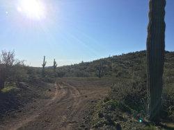 Photo of 0 N Cow Creek Lot 10 B Road, Lot 10, Morristown, AZ 85342 (MLS # 5802965)