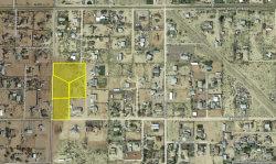 Photo of 0 E Happy Valley Road, Lot c,d,e,f, Queen Creek, AZ 85142 (MLS # 5805940)