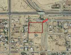 Photo of xxxx S 201st Street, Lot -, Queen Creek, AZ 85142 (MLS # 5806611)