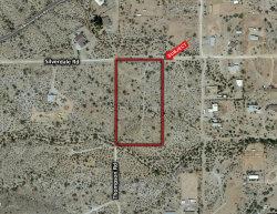 Photo of 28577 N Thompson Road, Lot -, Queen Creek, AZ 85142 (MLS # 5806619)