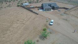 Photo of 0 S 201st Place, Lot -, Queen Creek, AZ 85142 (MLS # 5807438)