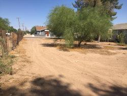 Photo of 323 S 5th Street, Lot 15, Buckeye, AZ 85326 (MLS # 5807733)