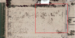 Photo of 0 S Carter Rd Road, Lot 18, Coolidge, AZ 85128 (MLS # 5808404)