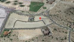 Photo of 21431 W Glen Street, Lot 550, Buckeye, AZ 85396 (MLS # 5808424)