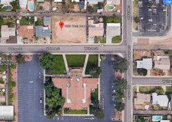 Photo of 1224 W Howe Street, Lot 29, Tempe, AZ 85281 (MLS # 5808752)