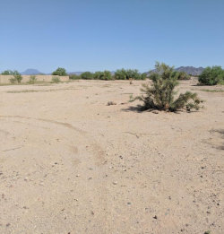 Photo of 0 W Robert E Lee Lane, Lot 63, Gila Bend, AZ 85337 (MLS # 5808781)
