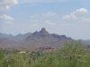 Photo of 15125 E Mustang Drive, Lot 22, Fountain Hills, AZ 85268 (MLS # 5808813)