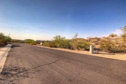 Photo of 18358 W Santa Alberta Lane, Lot 23, Goodyear, AZ 85338 (MLS # 5809085)