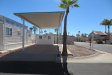 Photo of 3710 S Goldfield Road, Lot 252, Apache Junction, AZ 85119 (MLS # 5809528)