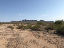 Photo of 0 N Miller Road, Lot -, Buckeye, AZ 85396 (MLS # 5809630)