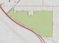 Photo of 25816 W Grand Avenue, Lot -, Morristown, AZ 85342 (MLS # 5809797)