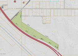 Photo of 0 W Grand (hwy 60) Avenue, Lot -, Morristown, AZ 85342 (MLS # 5810852)