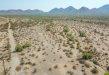 Photo of 0 Bell Road, Lot 329, Queen Creek, AZ 85142 (MLS # 5812137)