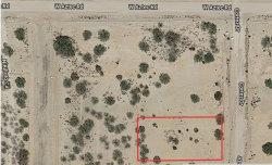 Photo of 4430 N Cortez Drive, Lot 17, Eloy, AZ 85131 (MLS # 5815048)