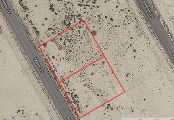 Photo of 3625 N Mateo Drive, Lot 9, Eloy, AZ 85131 (MLS # 5815080)