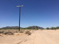Photo of 38881 W Van Buren Street, Lot 4, Tonopah, AZ 85354 (MLS # 5815097)