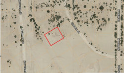 Photo of 4325 N Cibola Circle, Lot 8, Eloy, AZ 85131 (MLS # 5815219)