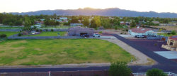 Photo of 000 000 Road, Lot _, Waddell, AZ 85355 (MLS # 5816470)
