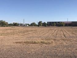 Photo of 300 W Palo Verde Avenue, Lot -, Coolidge, AZ 85128 (MLS # 5820057)