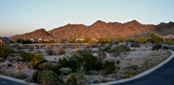 Photo of 34009 N Paseo Grande Drive, Lot -, Queen Creek, AZ 85142 (MLS # 5820075)