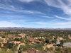 Photo of 6022 E Cholla Lane, Lot D, Paradise Valley, AZ 85253 (MLS # 5820091)