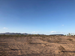 Photo of 386xx W San Juan Avenue, Lot *-*, Tonopah, AZ 85354 (MLS # 5820440)