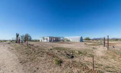 Photo of 2322 S 343rd Avenue, Lot -, Tonopah, AZ 85354 (MLS # 5820723)