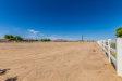 Photo of 24208 S Cloud Creek Trail, Lot 3, Queen Creek, AZ 85142 (MLS # 5821186)