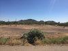 Photo of 2101 W Irvine Road, Lot 0, Phoenix, AZ 85086 (MLS # 5821308)